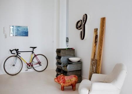 apartamento berlin 6