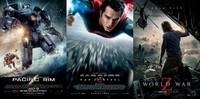 Encuesta de la semana | La película más esperada del verano