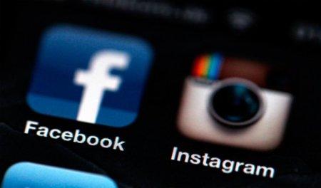 instagram recibe su primera demanda colectiva por el cambio en sus términos de uso, ¿le llegarán más?