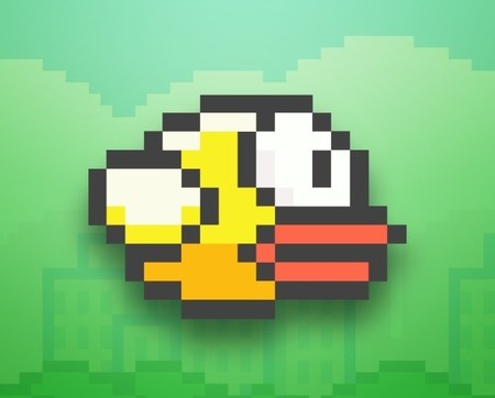Flappy Bird se reencarna en Floculus Rift