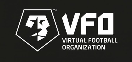 La tercera temporada de la VFO podría comenzar muy pronto después de mucho tiempo de espera
