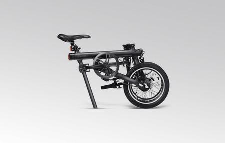 Xiaomi Qicycle Ebike Bicicleta Electrica 2