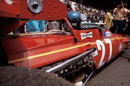 Jacky Ickx_Ferrari