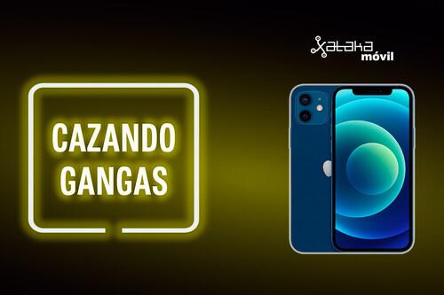 Cazando gangas: el iPhone 12 más barato que nunca, el Xiaomi Mi Watch a precio mínimo y muchas más ofertas increíbles