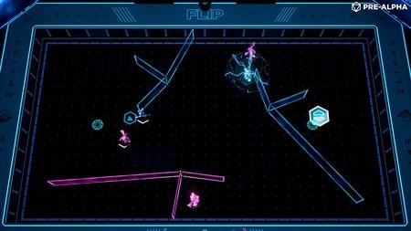 Laser League 05