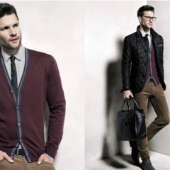 Foto 13 de 20 de la galería he-by-mango-lookbook-noviembre-2012 en Trendencias Hombre