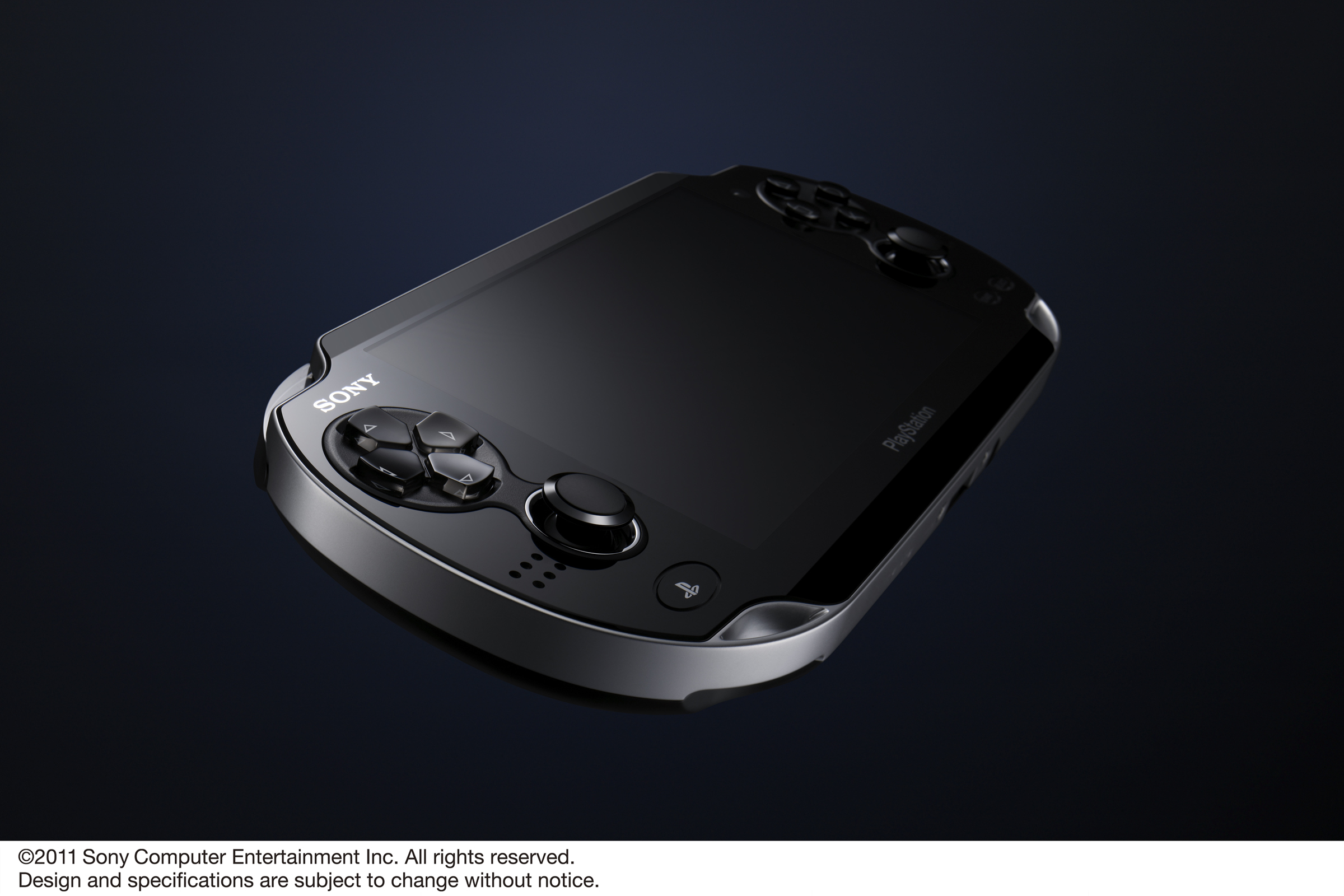 Foto de PlayStation Vita (11/11)
