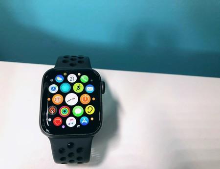 El negocio de 'wearables' de Apple entra dentro del Fortune 140 y ya es del tamaño de Qualcomm