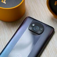 Cómo cambiar la región de tu Xiaomi en MIUI 12 para desbloquear todo su potencial