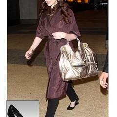 Foto 7 de 7 de la galería el-peor-calzado-de-las-celebrities en Trendencias