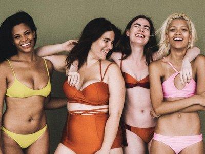 Nos gustan estas 16 campañas por algo muy simple: nos hacen sentir bien porque les gustamos como somos