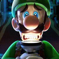 Nintendo compra Next Level Games, el estudio responsable de juegos como Luigi's Mansion 3 y Super Mario Strikers