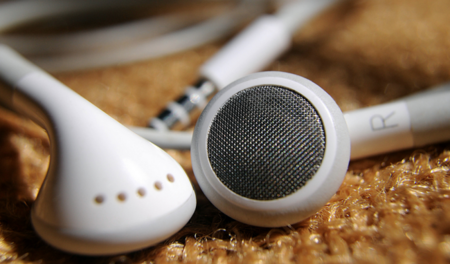 Apple contrata (de nuevo) al experto en audio Dana Massie