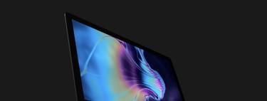 """Un monitor 6K de 31,6"""" este año y un MacBook Pro de 16"""" en 2021: Ming-Chi Kuo marca fechas en el calendario de lanzamientos"""