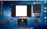 Llega Pixelmator 1.6 optimizado para 64bits