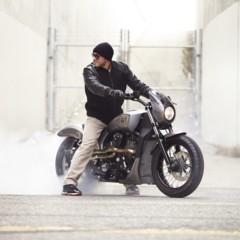 Foto 27 de 38 de la galería victory-combustion-concept en Motorpasion Moto