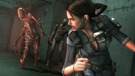 Netflix da luz verde a 'Resident Evil': primeros detalles de la serie basada en la popular franquicia de videojuegos