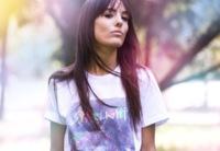 Yatt, camisetas modernas y originales