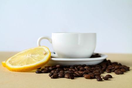 Limón y Café