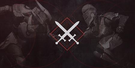 Bungie realizará ajustes al matchmaking de Destiny para combatir el lag extremo en el Crisol