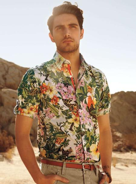 men-summer-trend-hawaiian-shirts.jpg