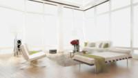 Sonte Film, la película de opacidad variable con la que jubilar las cortinas de tu casa