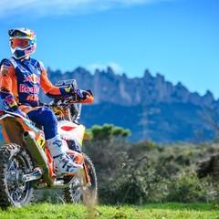 Foto 48 de 116 de la galería ktm-450-rally-dakar-2019 en Motorpasion Moto