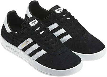 Adidas Munchen London 3