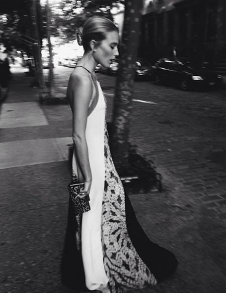 CFDA Awards 2014, las 12 famosas mejor vestidas
