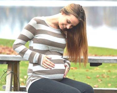 Por qué se recomienda hablar con el bebé antes de que haya nacido