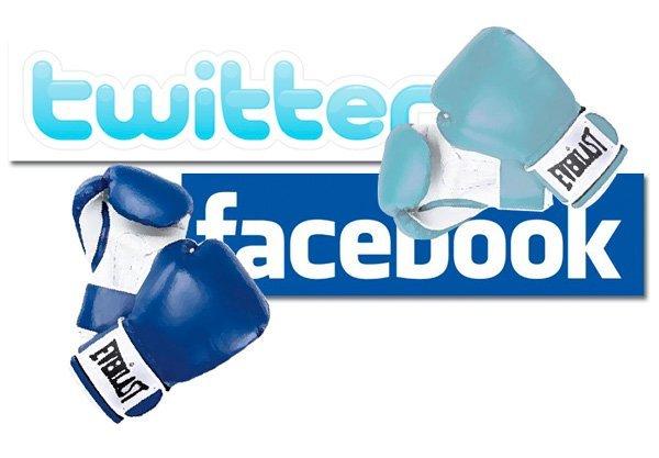 twitter-vs-facebook.jpg