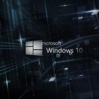 Windows 10 lo ha logrado, por primera vez es la versión de Windows más usada en el ámbito empresarial