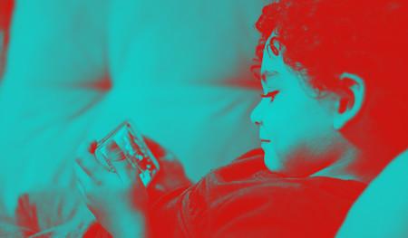 """Un """"error técnico"""" en Messenger Kids permitió a miles de niños unirse a chats sin la autorización de sus padres"""