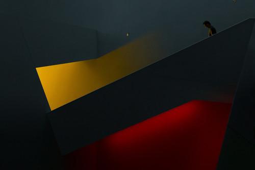 Creatividad para combatir el encierro: la mejor fotografía australiana según el concurso AIPP Silver Lining Awards 2020