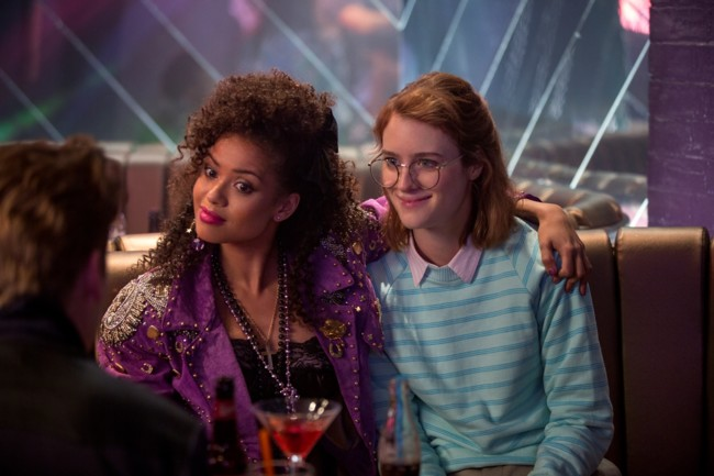 Black Mirror Ep1 San Junipero 0282r