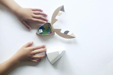 gu-pa-head-box4.jpg
