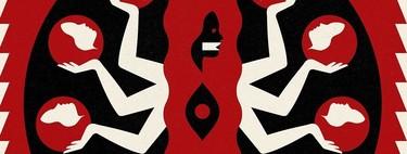'Suspiria': un fascinante e irregular complemento al clásico de Dario Argento