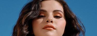 Selena Gomez cambia de look y nos deja sin palabras: la cantante apuesta por el pelo rubio platino