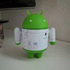 Foto 2 de 18 de la galería fotos-tomadas-con-el-modo-night-sight-del-pixel-2-xl en Xataka Android
