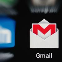 Gmail ya permite en Android cambiar de cuenta deslizando el avatar de nuestro perfil