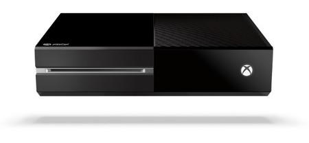 Microsoft aumenta la potencia de Xbox One mientras aparece una patente de unas gafas AR