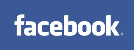 Facebook ayuda a atrapar asesino en México
