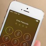 La historia se repite: el FBI vuelve a tener un iPhone bloqueado al que quiere acceder