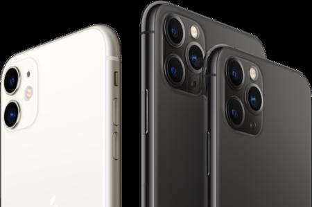 11 cosas que Apple no dijo de sus nuevos iPhone 11 y otras 11 que se esperaban y no llegaron