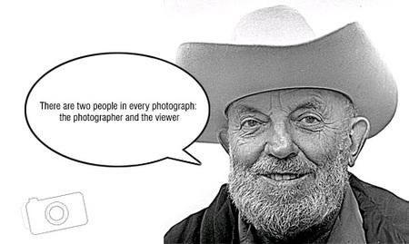 11 citas fotográficas (más) que tienes que conocer