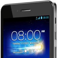 ASUS PadFone Infinity recibe al Snapdragon 800