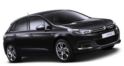 Nuevo Citroën C4, la renovación de un superventas