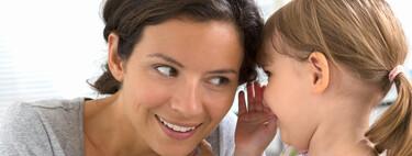 Cómo y cuándo se desarrollan en el niño las habilidades lingüísticas y qué podemos hacer para fomentarlas desde el juego