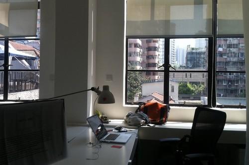 Las mejores aplicaciones de iOS para gestionar tus turnos de trabajo