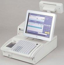 Nuevo punto de venta creado por Fujitsu